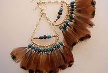 Jewelry craft ideas