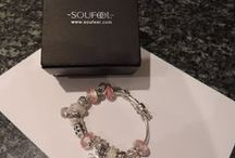 Soulfeel Charms / Beads
