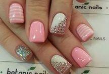 Primp/Nails