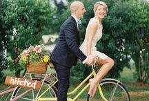 Wedding Color Palette(Yellow) / by Tes Coll