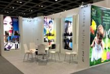 KFCI Blog / exhibit design and trade show industry advice, news and tips and tricks.
