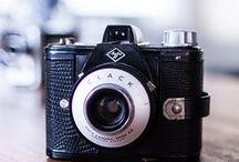 • p h o t o g r a p h y • / photography . photos . photo . images . inspiring photography . photography ideas . photography tips .  / by n i c o l a   n o a d