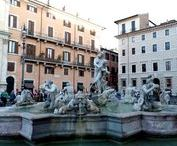 Italy Travel Tips