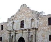 Texas Travel Tips / A fun collection of travel tips for your next vacation to Texas!