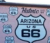 USA Road Trip / Top destinations and ideas for your next USA Road Trip!