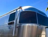 RV Living / Useful tips and tricks for RV Living!  From organizing to decorating your motorhome, you'll find these tips to be useful!