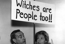 """IWitchy / This is my life and I love being me!! """") / by Marcy Deneweth Thomas"""