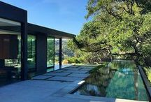 Christie's International / Chestnut Park is an exclusive affiliate of worldwide luxury real estate specialists, Christie's International. / by Chestnut Park Real Estate