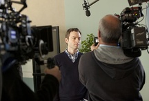 Behind-the-Scenes  / by Animal Practice NBC