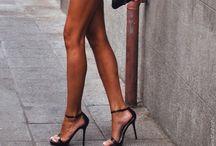 Legss / by Daffnee Cohen
