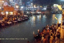 Haridwar Tourism - The Gateway to God - Gateway to Char Dham Yatra / Haridwar Tourism - The Gateway to God - Gateway to Char Dham Yatra - Gangotri, Yamunotri, Badrinath & Kedarnath  http://www.haridwartourism.in/