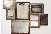 Frame It / by Kathy Urbanowicz