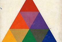Rainbow Schemes