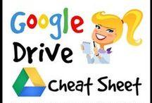 Google It / by Kathy Urbanowicz