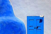 Μπλε~blue~ble