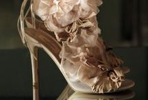 Wedding Shoes / Wedding shoes ideas for your wedding day.