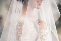 Wedding Dress / Wedding dresses and gowns we're really obsessing over   www.witwoobox.com