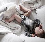 Wishlist - Nursery Essentials / Discover our Nursery Essentials selection and create your own gift list on Smallable: https://goo.gl/bcGiPJ #modernnursery #maturenursery #babyprep