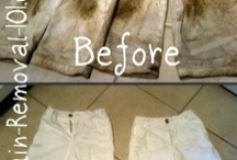 DIY. / Don't buy it.  Make it.  :)