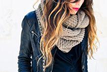 awww Fashion  / by Heather Thompson