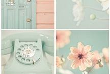 Home DIY/ Improvements  / by Jessica