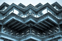 building / by Jane E