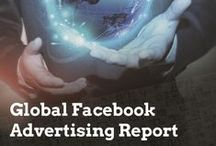 Reports / TBG's Advertising and Social Media reports. / by TBG