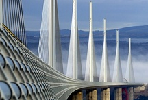 Great Architecture / Great Architecture All Around The World. Places I Ones Hope To Explore.....:)