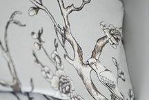 WINDOW COVERINGS ~ Interior Design / Window coverings, treatments, blinds... #InteriorDesign Home interior design, decoration,  #InteriorDesign. Interior Design by Jil Sonia McDonald of Jil Sonia Interiors, Chilliwack, BC V4Z 1K7 https://www.jilsoniainteriors.com/