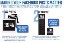 Facebook / by Paramount Communication