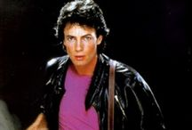Rick-a-Licious! / Rick Springfield / by Kelsey Crippen