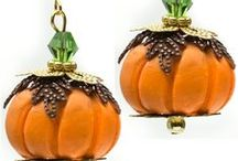 Halloween DIY Projects / by Prima Bead