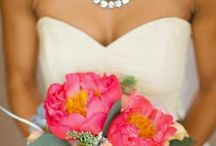 Wedding Day Inspiration ❤