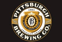 Pittsburgh Breweries/ Local or Regional Beers / A list of local Pittsburgh, PA beers and breweries