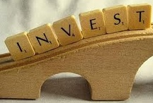 $$$ Smart Investment Tips $$$ / Heres a few resources/tips/tricks/advice on how and when to invest and educate yourself a little more about investing in your future.