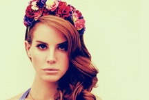 Bloom Band Headpieces / Beautiful Headpieces to finish any outfit