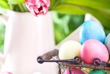 Hippity Hop Hop / Everything for Easter