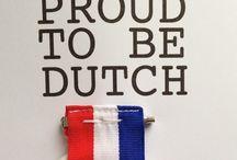 So Dutch..........:-)