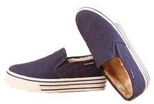 Design sneakers / fashion design sneakers ,you like it! / by Lovelyshoes.net