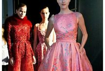 Couture / by Jane E