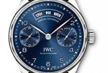 2015 SIHH - Salon International De La Haute Horlogerie / Pre-SIHH and Exhibiting Watches at the 2015 SIHH in Geneva.