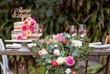 Styled Shoot | An Indian Vintage Dream / Wedding, Sydney, India, Vintage Chic, Garden Party, Wedding Styling.  A fusion of Indian glam and vintage chic to create this beautiful Inspirational shoot.