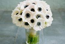 Wedding Flowers -bridal