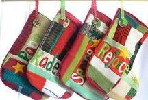 Holidays: Christmas / by KC