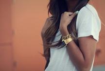 My Style / by Patricia Fernandez De Castro