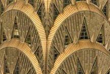 Art Nouveau Art Deco Art...
