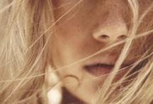 Hair / by Patricia Fernandez De Castro