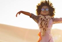 Kids / by Patricia Fernandez De Castro