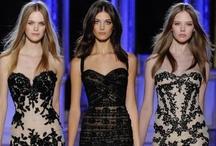 Dresses / by Patricia Fernandez De Castro