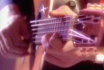 Sounds good / MUSIC!!! loudmetalrockgothtriphopfantasy